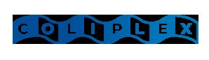 COLIPLEX - Fabricación y distribución de Bolsas de Basura y Sacos de Rafia