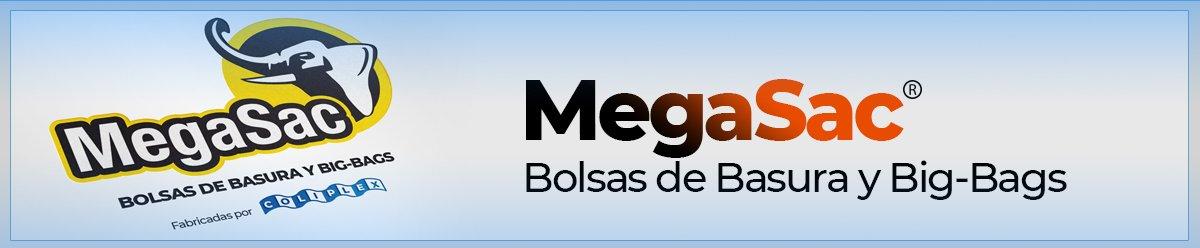 MegaSac